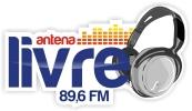 Parceiro_A_Livre_Radio