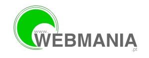 Parceiros_webmania